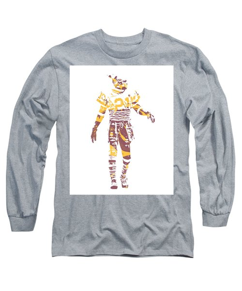 de8108a9 Washington Redskins Long Sleeve T-Shirts | Pixels