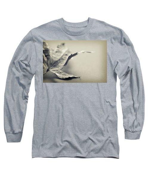 Entranced Long Sleeve T-Shirt