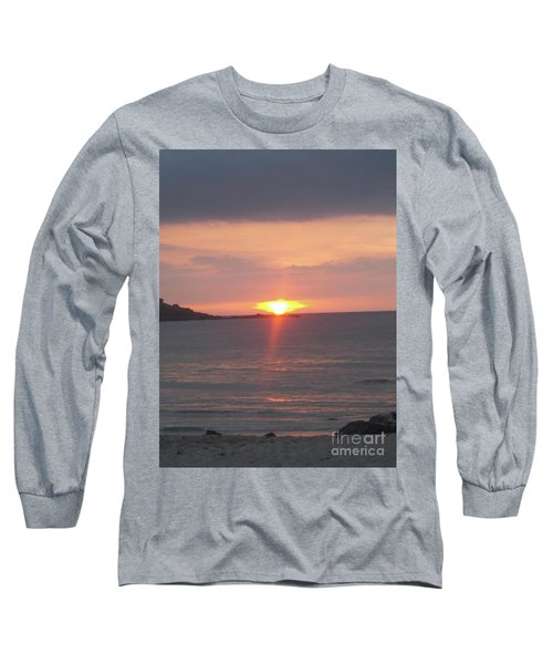 Fine Art Photo 17 Long Sleeve T-Shirt