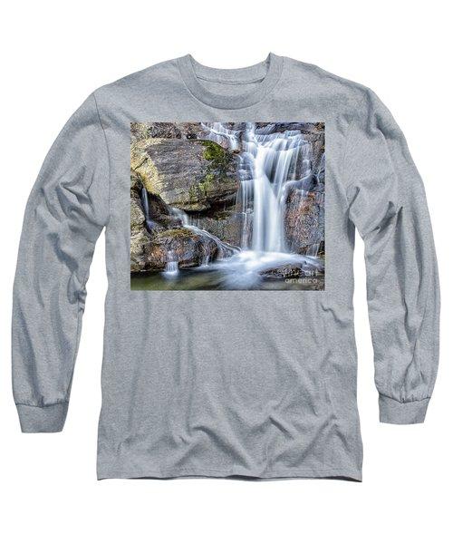 Full Of Treasures Long Sleeve T-Shirt