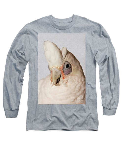 Gremlin Long Sleeve T-Shirt