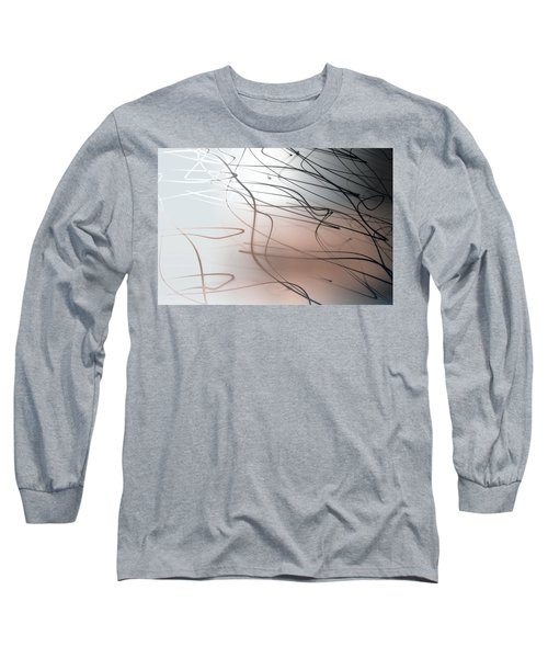 Img_8288 Long Sleeve T-Shirt