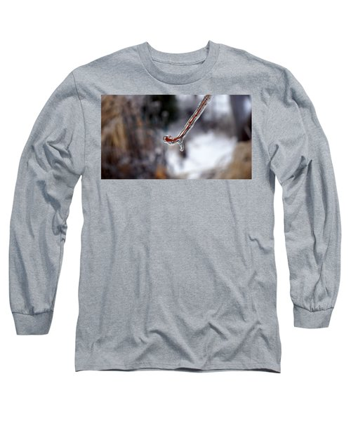 Lookin Good Long Sleeve T-Shirt