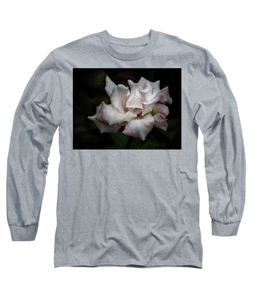 Natures Tears Long Sleeve T-Shirt