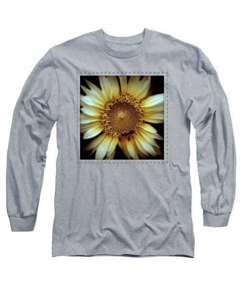 O Sunny  Long Sleeve T-Shirt