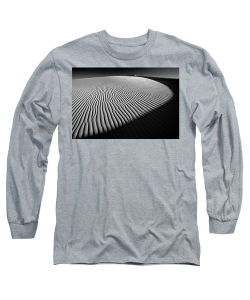 Sahara Dune IIi Long Sleeve T-Shirt
