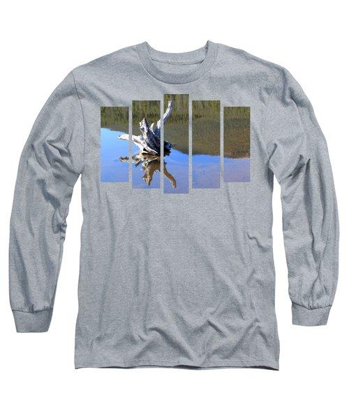 Set 36 Long Sleeve T-Shirt