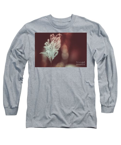 The Shine Long Sleeve T-Shirt