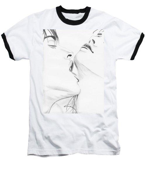 054 Baseball T-Shirt