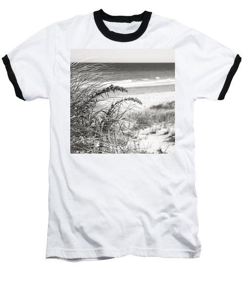 Bw15 Baseball T-Shirt