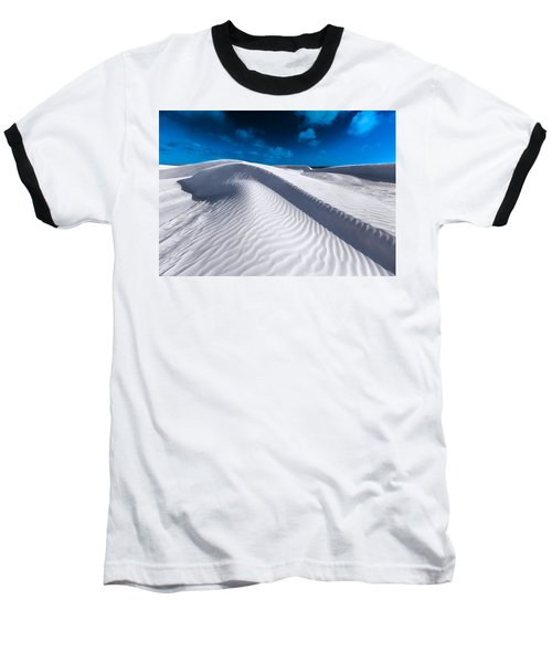Desert Sands Baseball T-Shirt