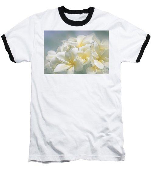 Manakai Baseball T-Shirt