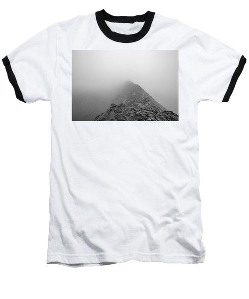 Helvellyn Baseball T-Shirt