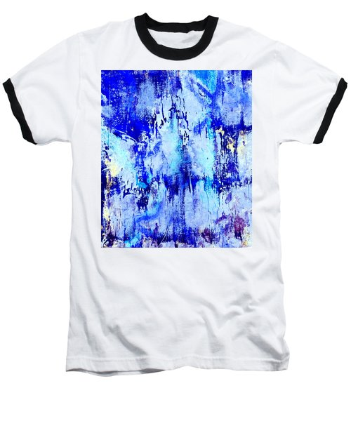 A River's Edge 2 Baseball T-Shirt