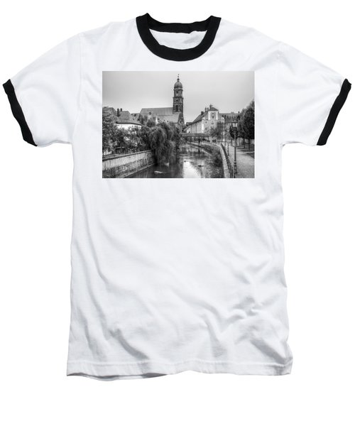 Amberg Baseball T-Shirt