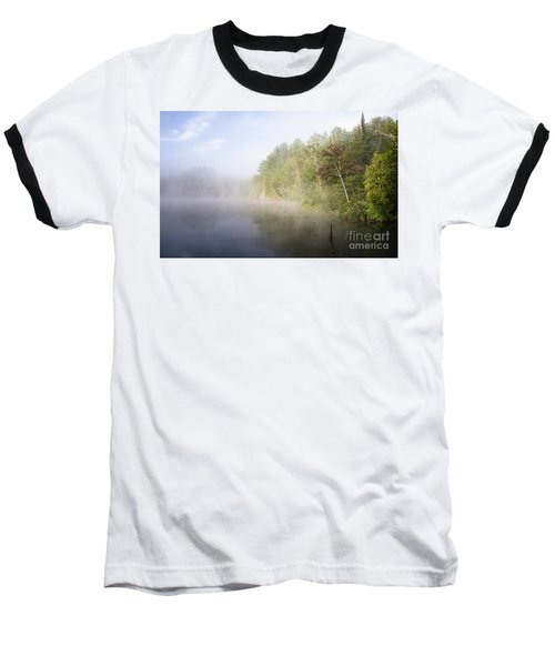 Awaking Baseball T-Shirt