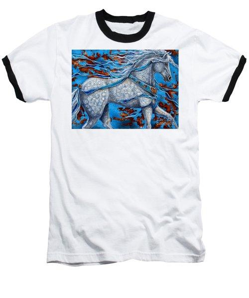 Best Of Show Baseball T-Shirt
