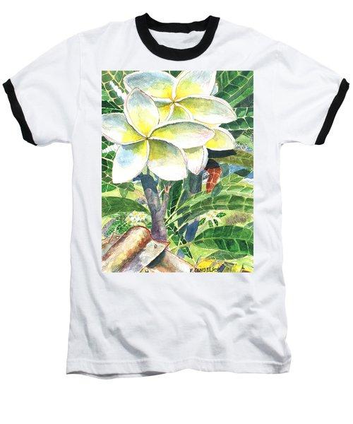 Big Pua 1 Baseball T-Shirt