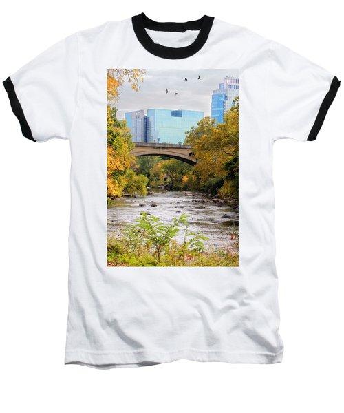Brandywine Creek Baseball T-Shirt