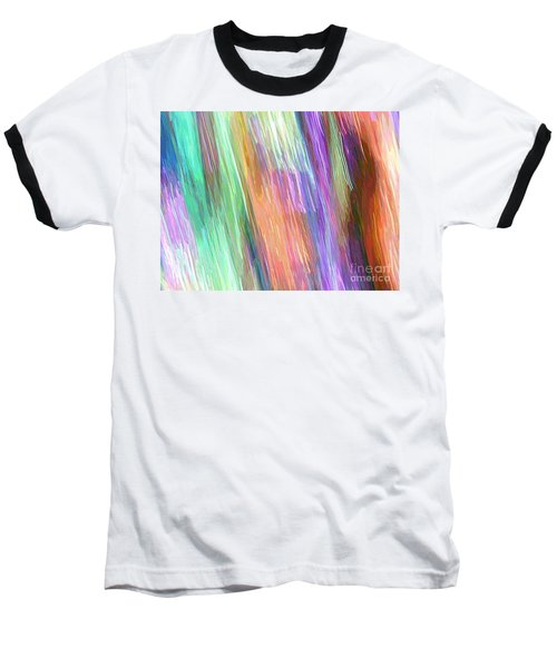 Celeritas 19 Baseball T-Shirt