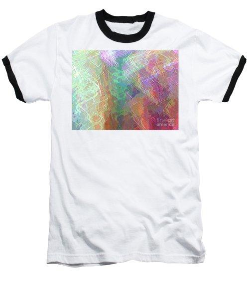 Celeritas 60 Baseball T-Shirt