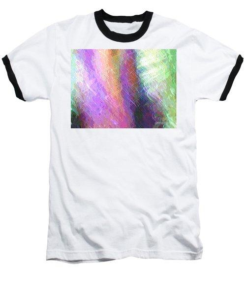 Celeritas 61 Baseball T-Shirt