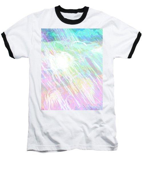 Celeritas 9 Baseball T-Shirt