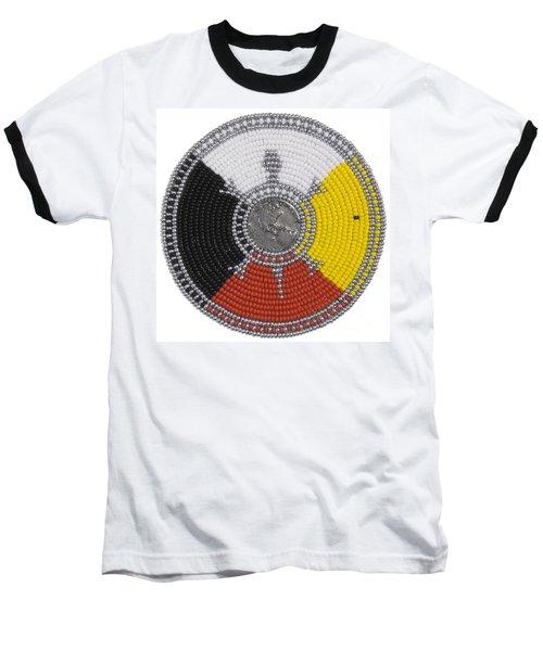 Coloplast Baseball T-Shirt