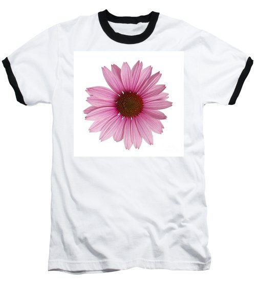 Cornflower Baseball T-Shirt