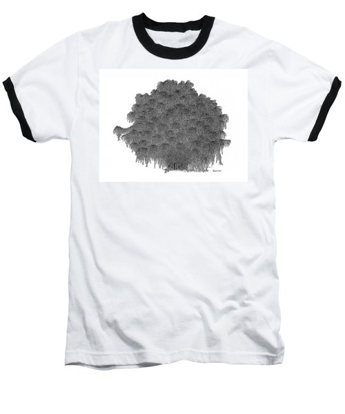 December '12 Baseball T-Shirt