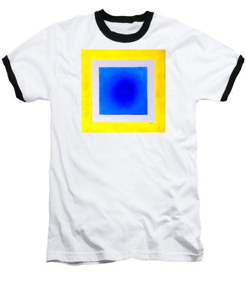 Don't Conform Baseball T-Shirt