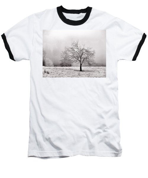 Dreaming Of Life To Come Baseball T-Shirt