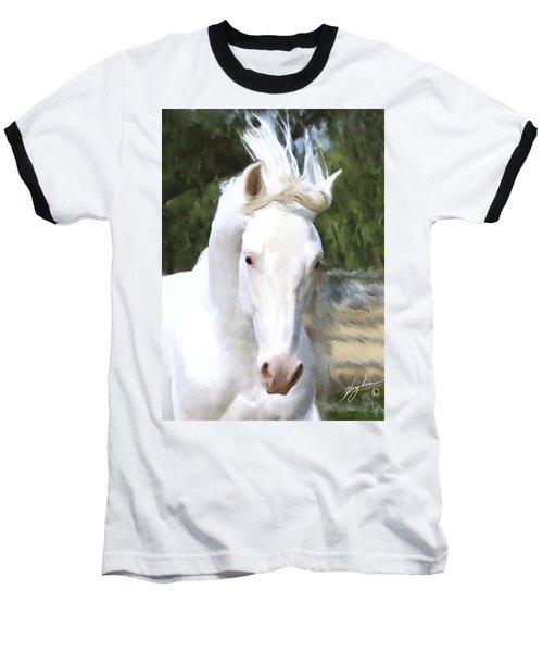 El Padrone Baseball T-Shirt