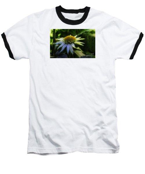 Heart Treasure Baseball T-Shirt