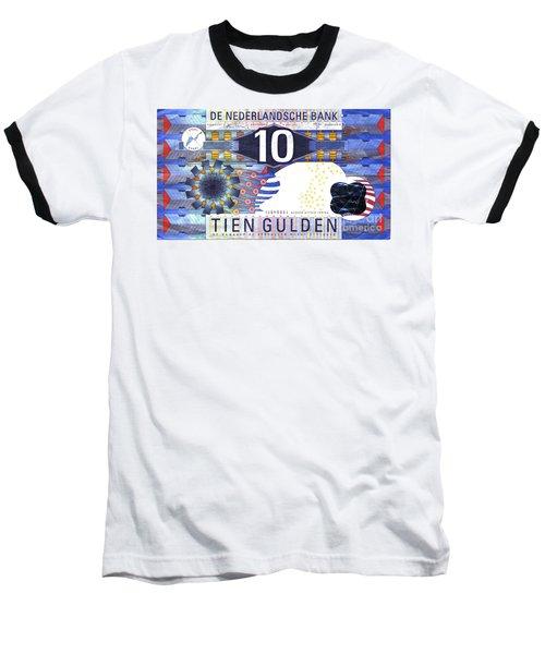 Joet Baseball T-Shirt