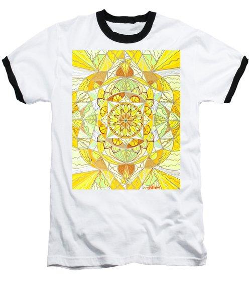Joy Baseball T-Shirt