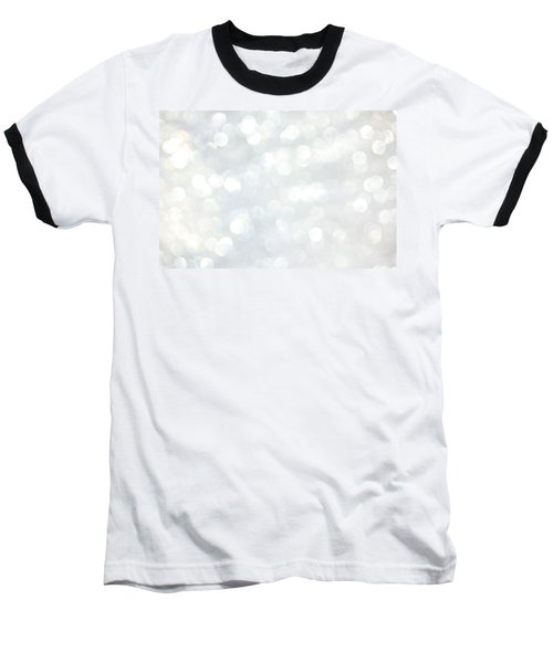 Just Like Heaven Baseball T-Shirt