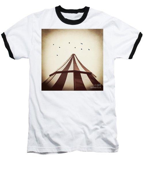 Le Carnivale Baseball T-Shirt