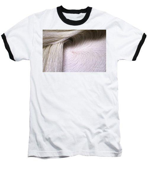 Hidden Gem Baseball T-Shirt