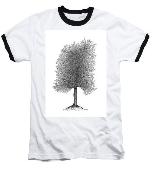 March '12 Baseball T-Shirt