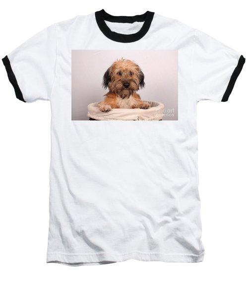 Max 2 Baseball T-Shirt
