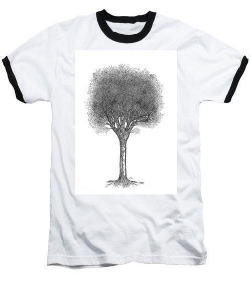 May '12 Baseball T-Shirt