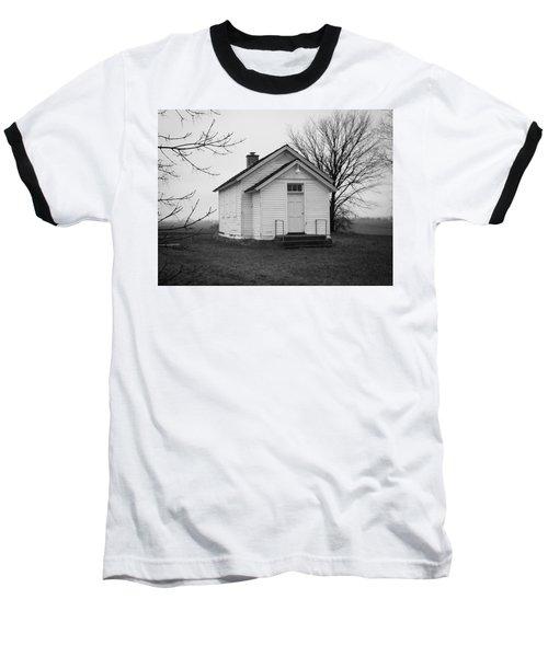 Memories Kept Baseball T-Shirt