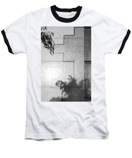 Mirrors 2009 Limited Edition 1 Of 1 Baseball T-Shirt