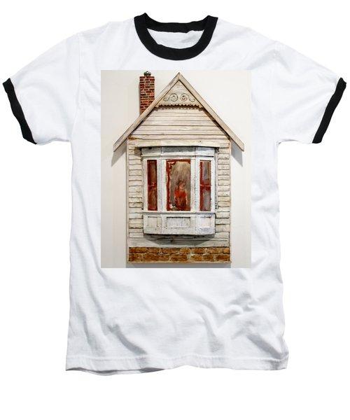 Mm004 Baseball T-Shirt