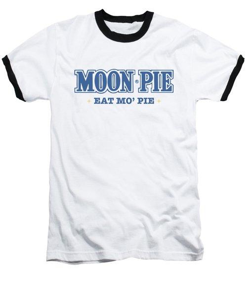 Moon Pie - Mo Pie Baseball T-Shirt