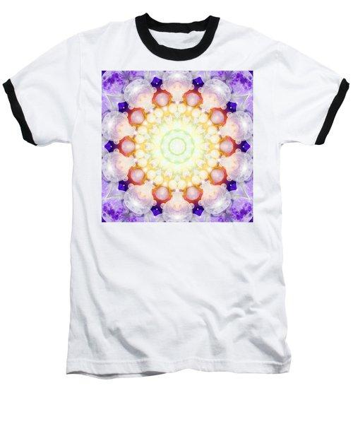 Moonstar Beta Baseball T-Shirt