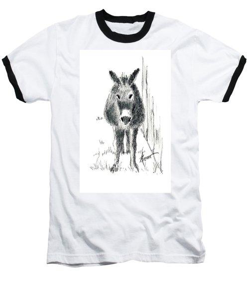 Our New Friend Baseball T-Shirt