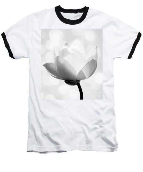 Pure Baseball T-Shirt