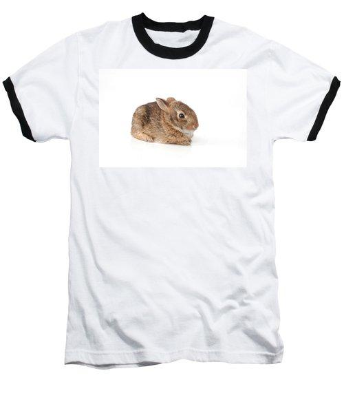 Rabbit Baseball T-Shirt